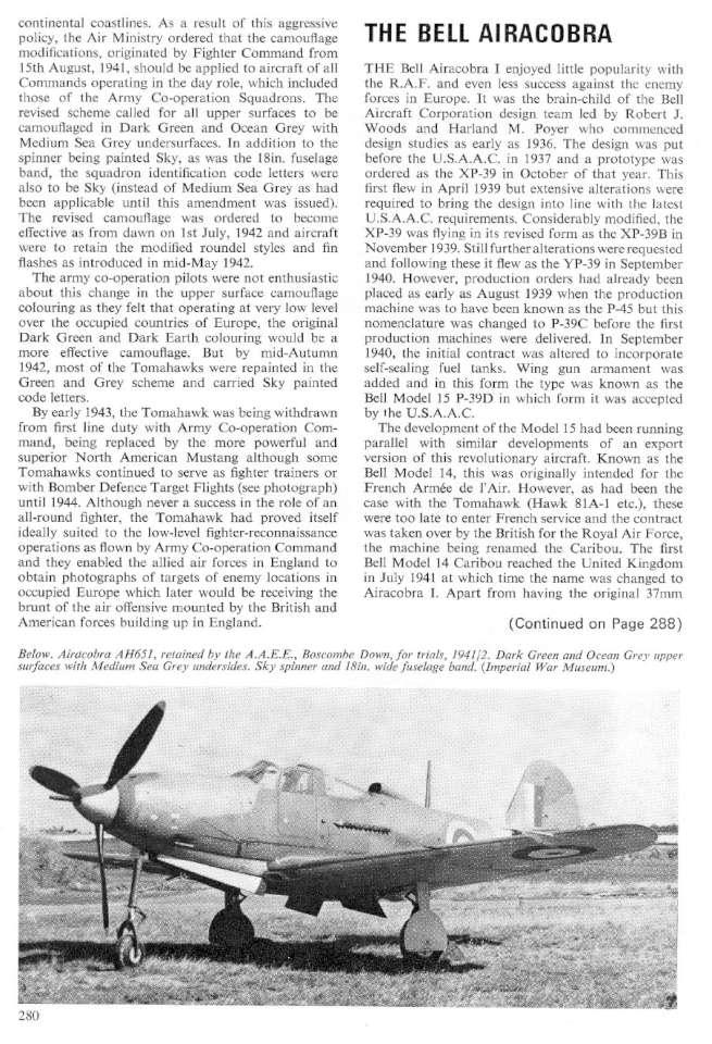 Tomahawk, Airacobra & Mohawk 12 (16)-960.jpg