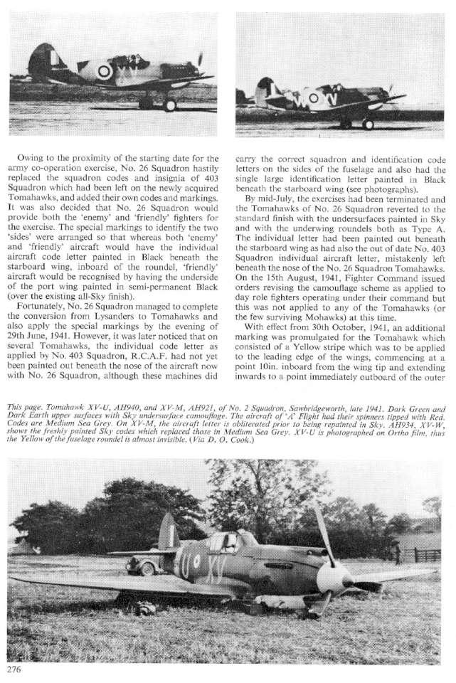 Tomahawk, Airacobra & Mohawk 12 (12)-960.jpg