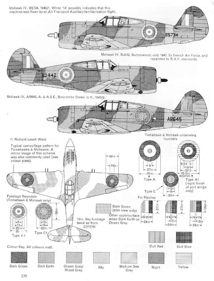 Tomahawk, Airacobra & Mohawk 12 (06)-960.jpg