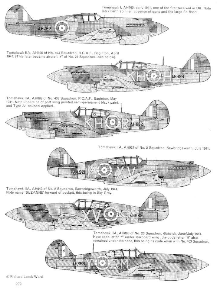 Tomahawk, Airacobra & Mohawk 12 (08)-960.jpg