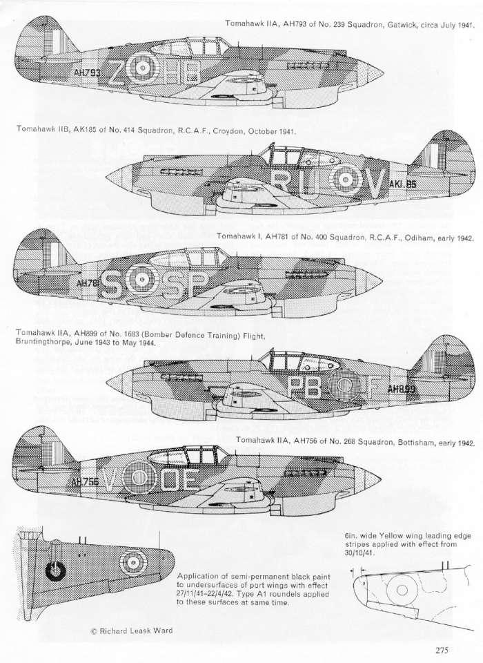 Tomahawk, Airacobra & Mohawk 12 (11)-960.jpg