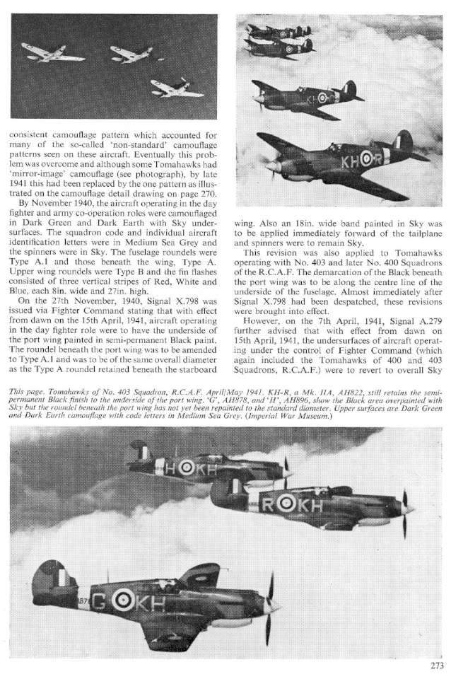 Tomahawk, Airacobra & Mohawk 12 (09)-960.jpg