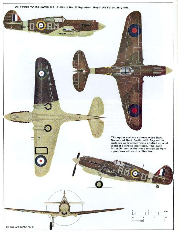 Tomahawk, Airacobra & Mohawk 12 (04)-960.jpg