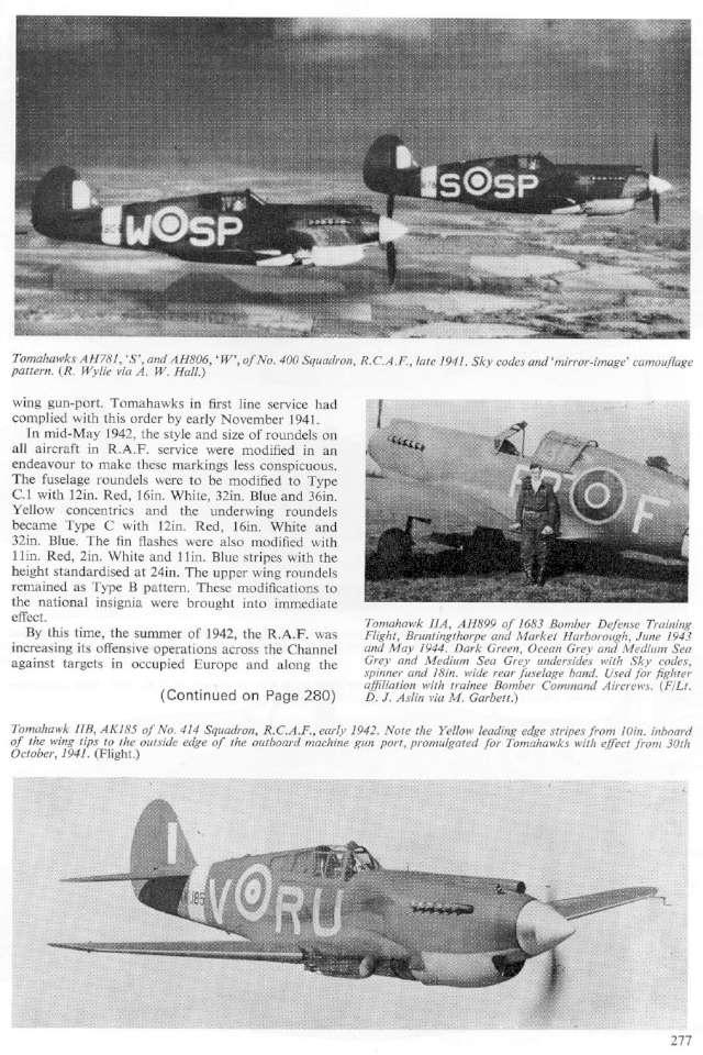 Tomahawk, Airacobra & Mohawk 12 (13)-960.jpg