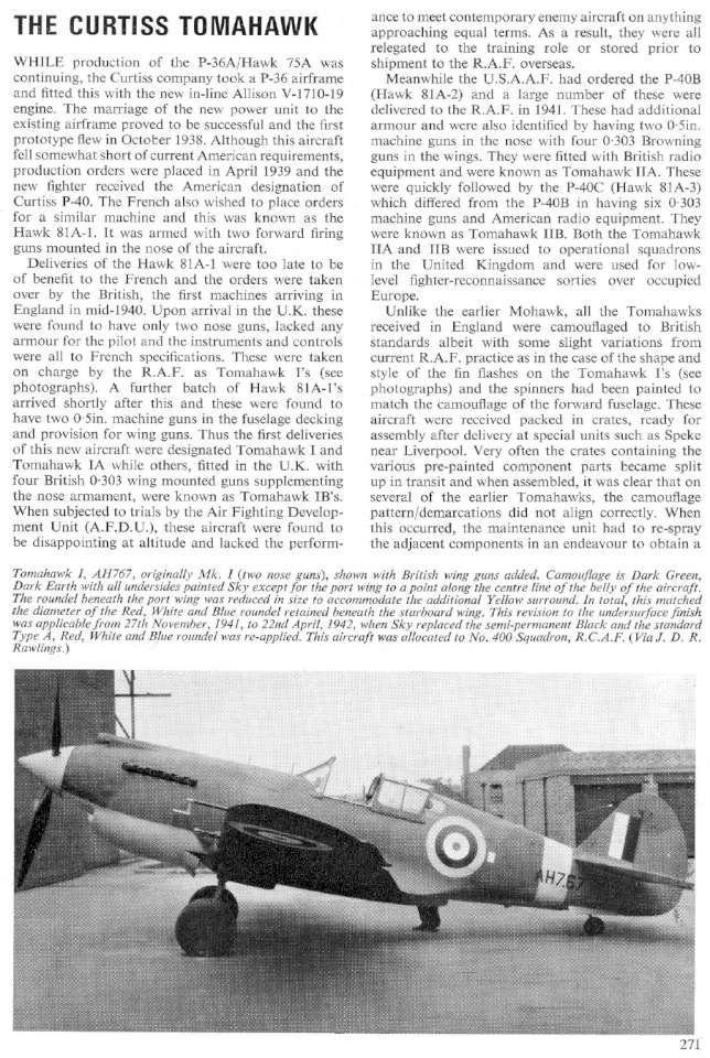 Tomahawk, Airacobra & Mohawk 12 (07)-960.jpg