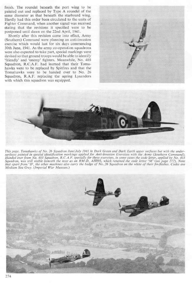 Tomahawk, Airacobra & Mohawk 12 (10)-960.jpg