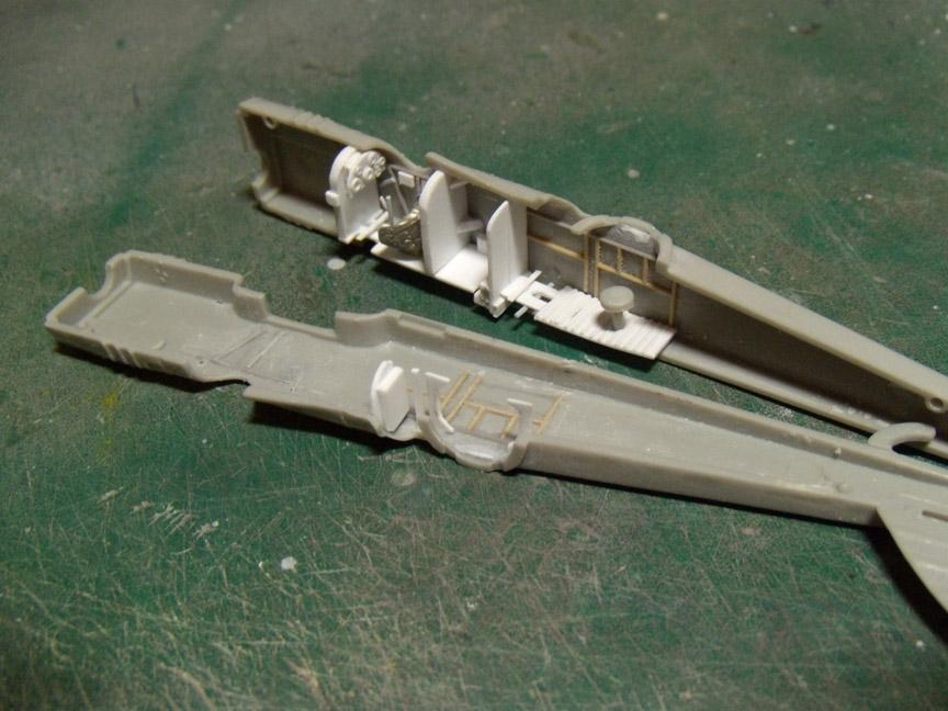 DH4 cockpits 2.jpg