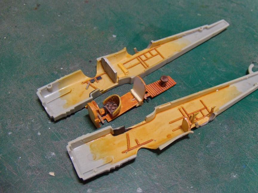 DH4 cockpits 3.jpg