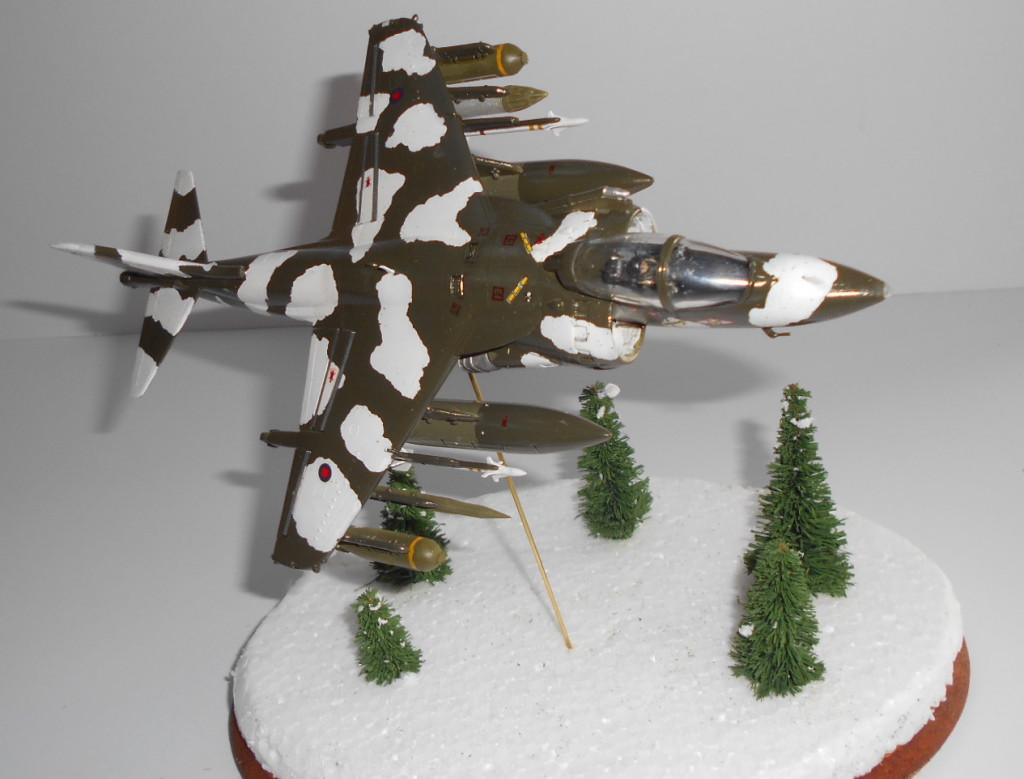 Harrier g carter.jpg