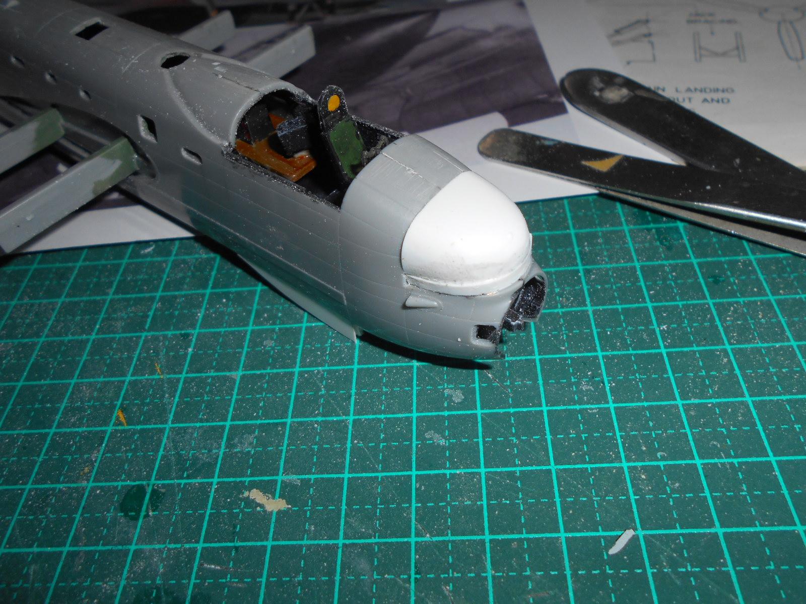 DSCN2230.JPG