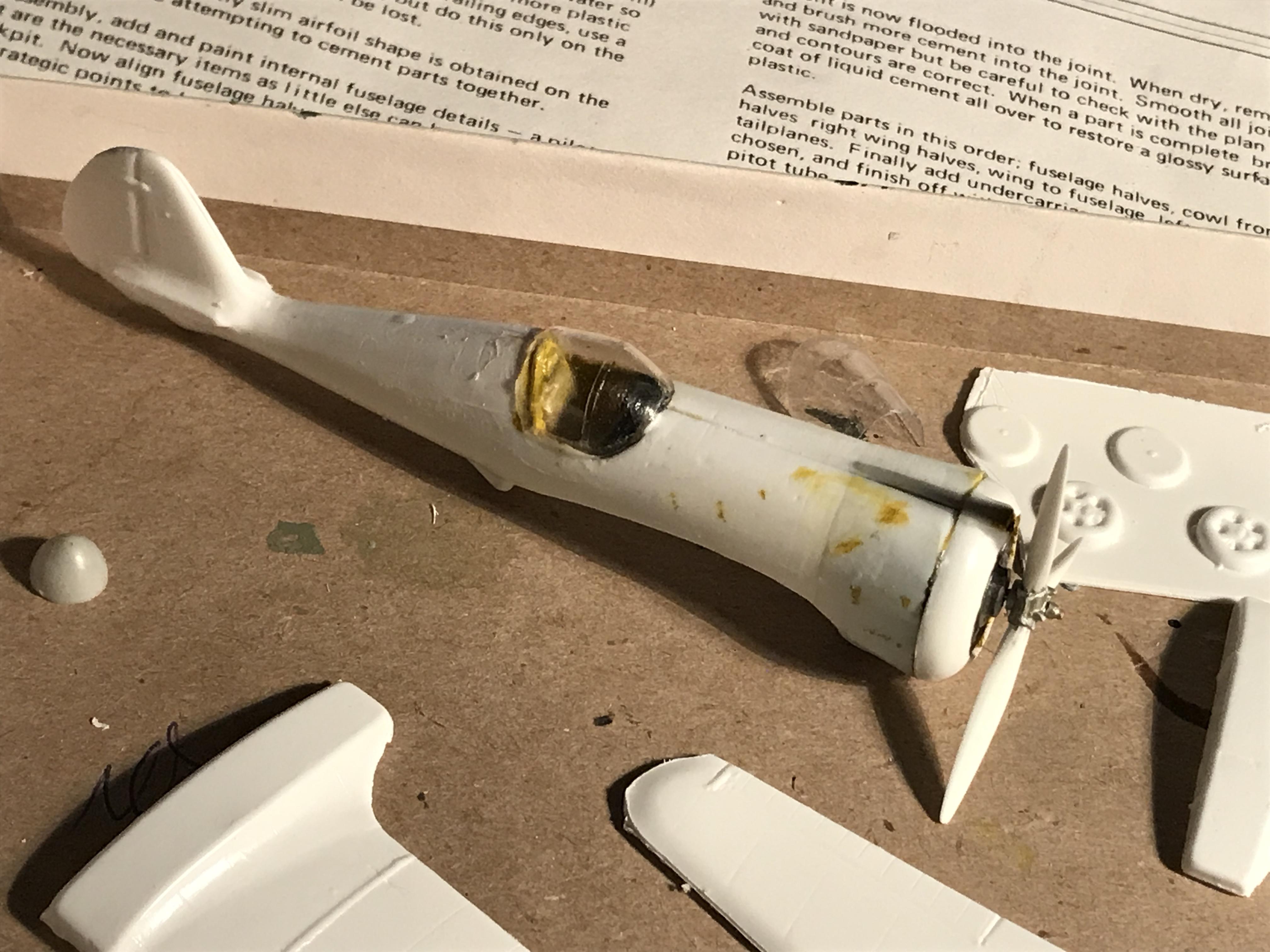 73720DDF-9665-41EF-A2B5-91B107141108.jpeg