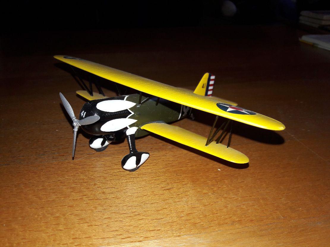 P-6E 001.jpg