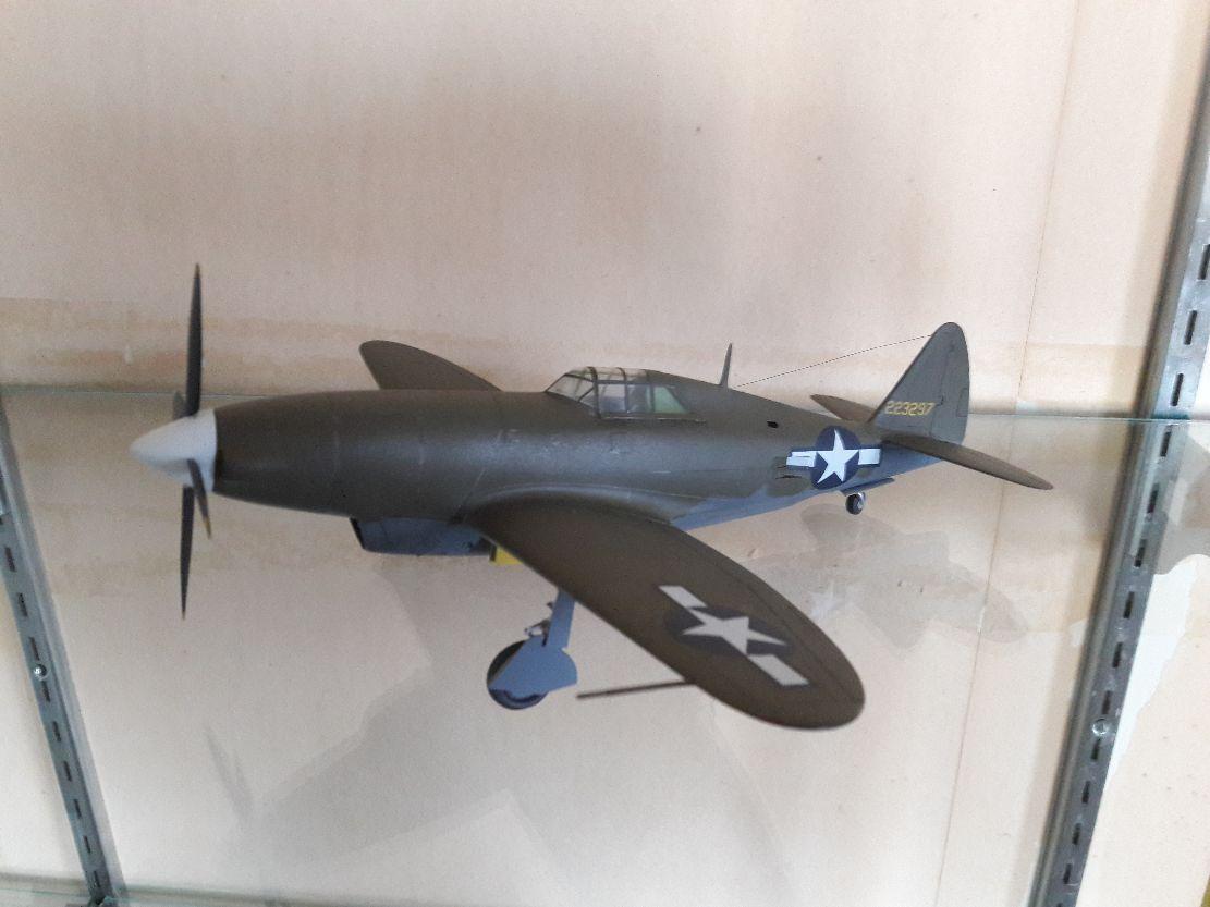 XP-47H.jpg