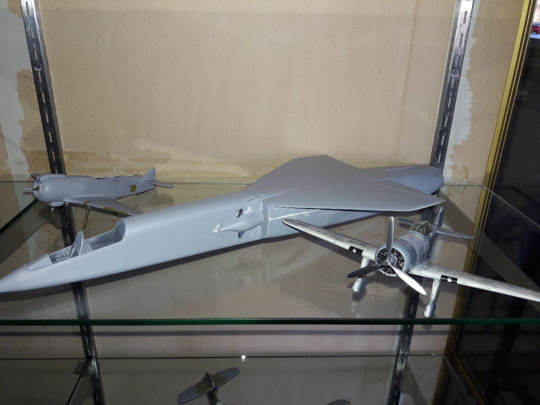 TSR-2 001.jpg