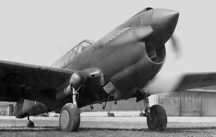 P-40D004b.jpg