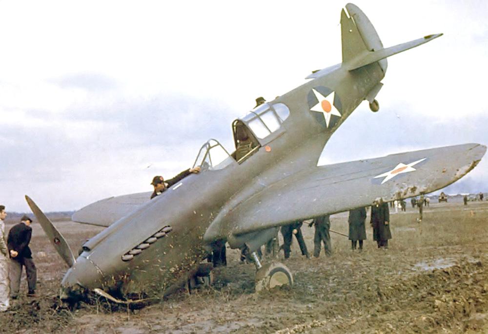 P-40d_02_172.jpg