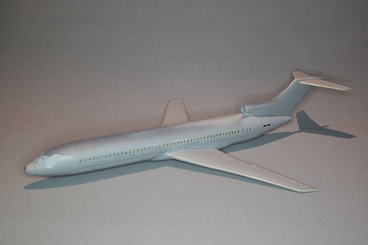 727-200_03.JPG