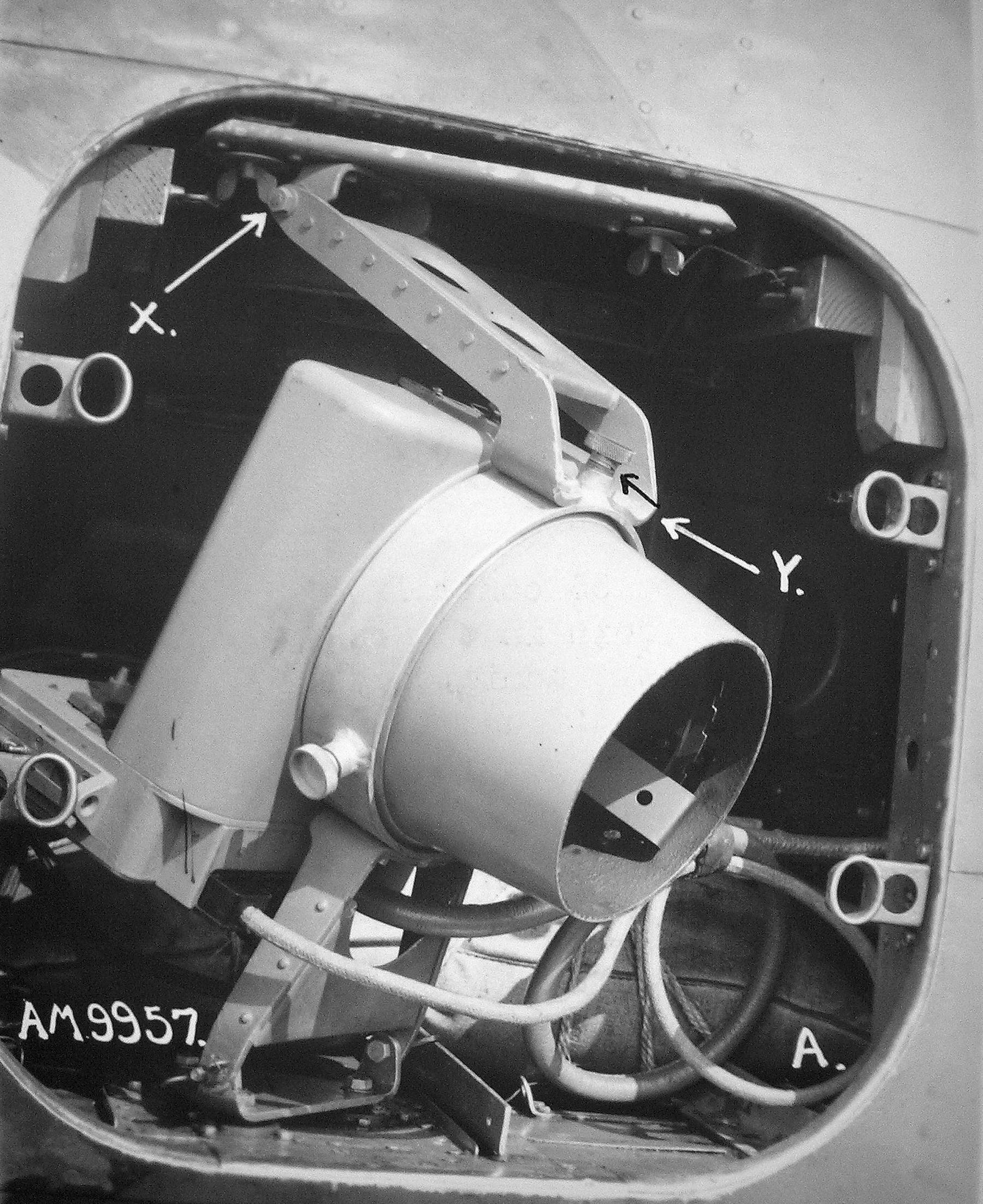 Tomahawk_Camera_set_up_TACR_work___NA_UK[1].jpg