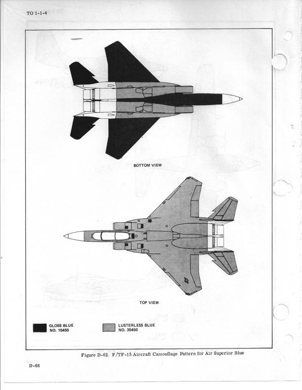 F-15 Air Superiority Blue Scheme.jpeg
