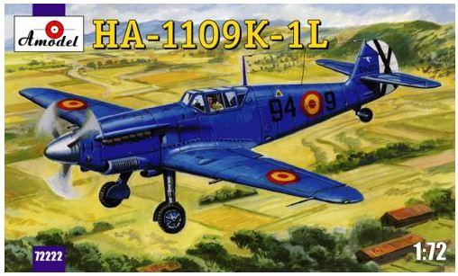 Ha1109K.JPG
