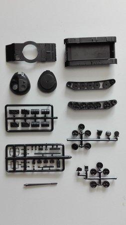 Z&Z T54 & 55 kit.jpg