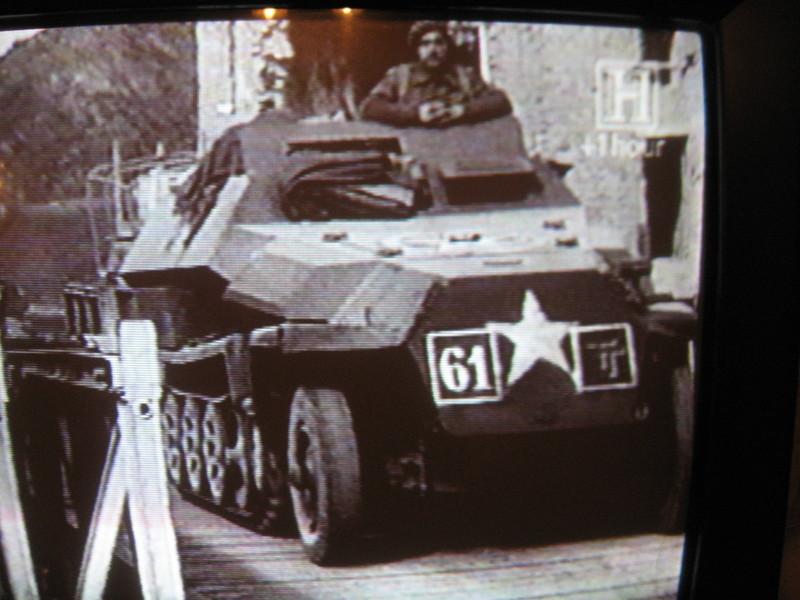 Uk, 251_9C, captured by 50TT, video, andrewspence, ML1230944393.jpg