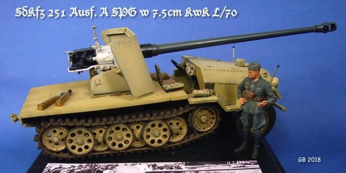 SdKfz 3.jpg