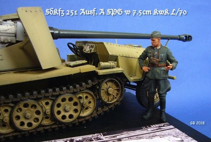 SdKfz 2.jpg