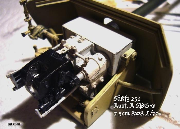 SdKfz 4.jpg