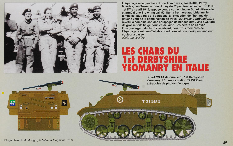 M3A3 6AD.jpg