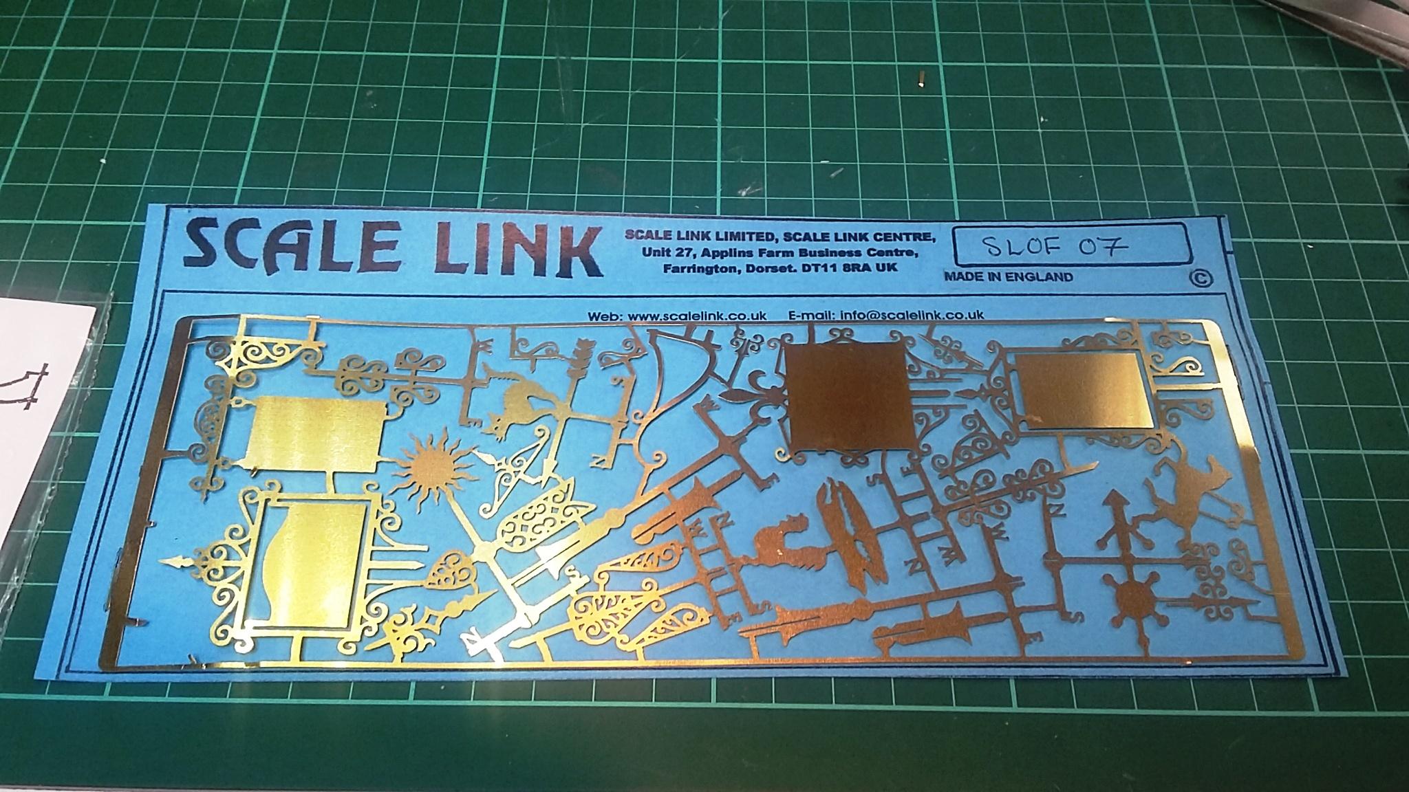 Scale Link SLOF07 WEATHER VANES & PUB SIGNS.jpg