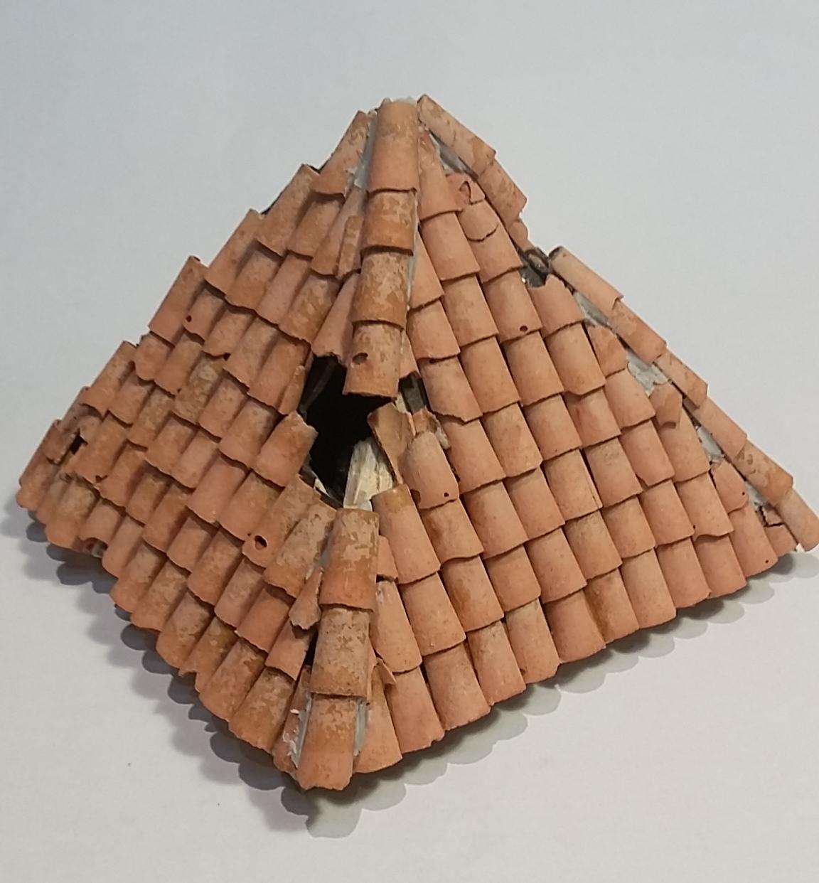 Steeple roof 6.jpg