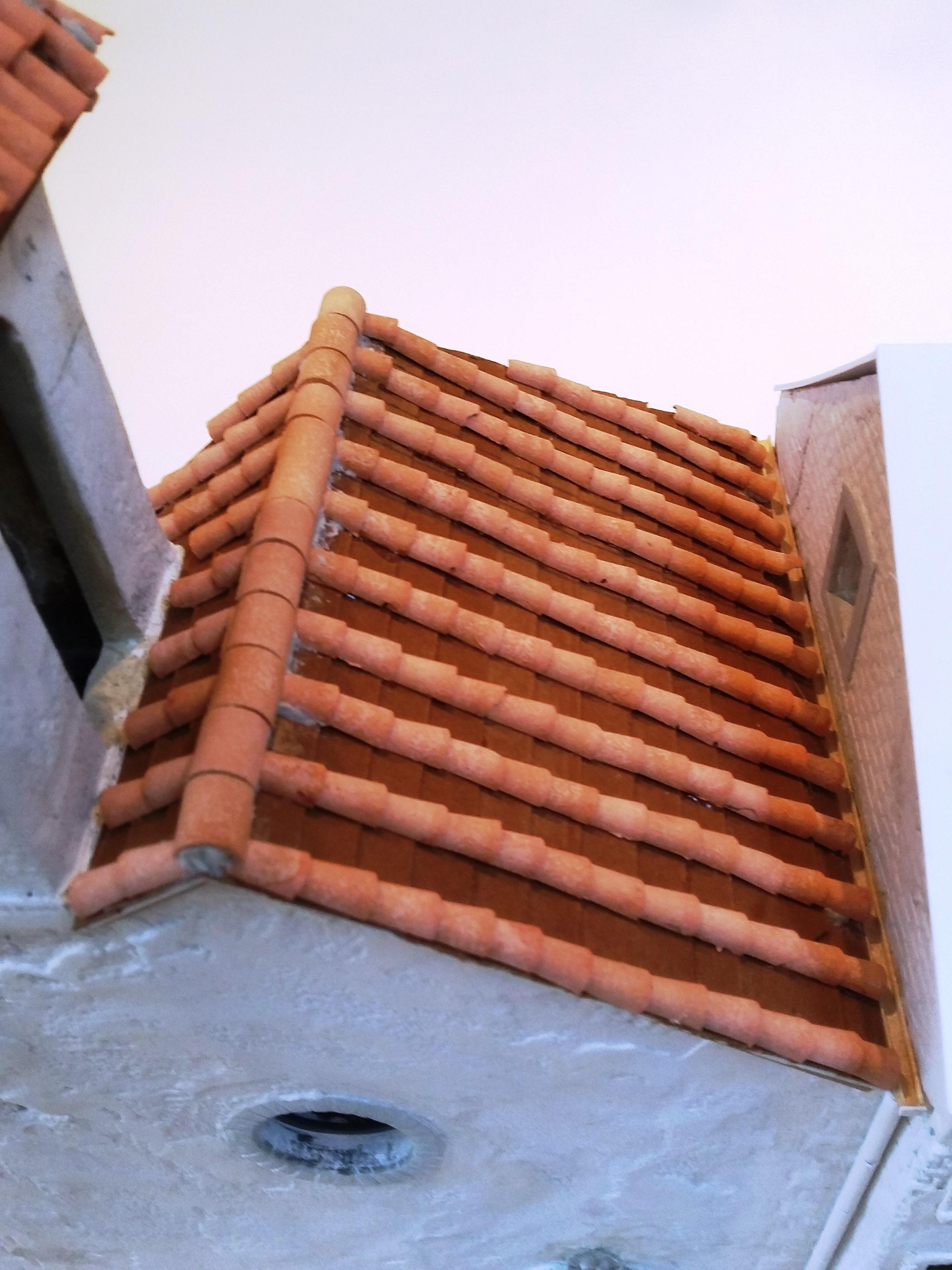 Church roof 3.jpg