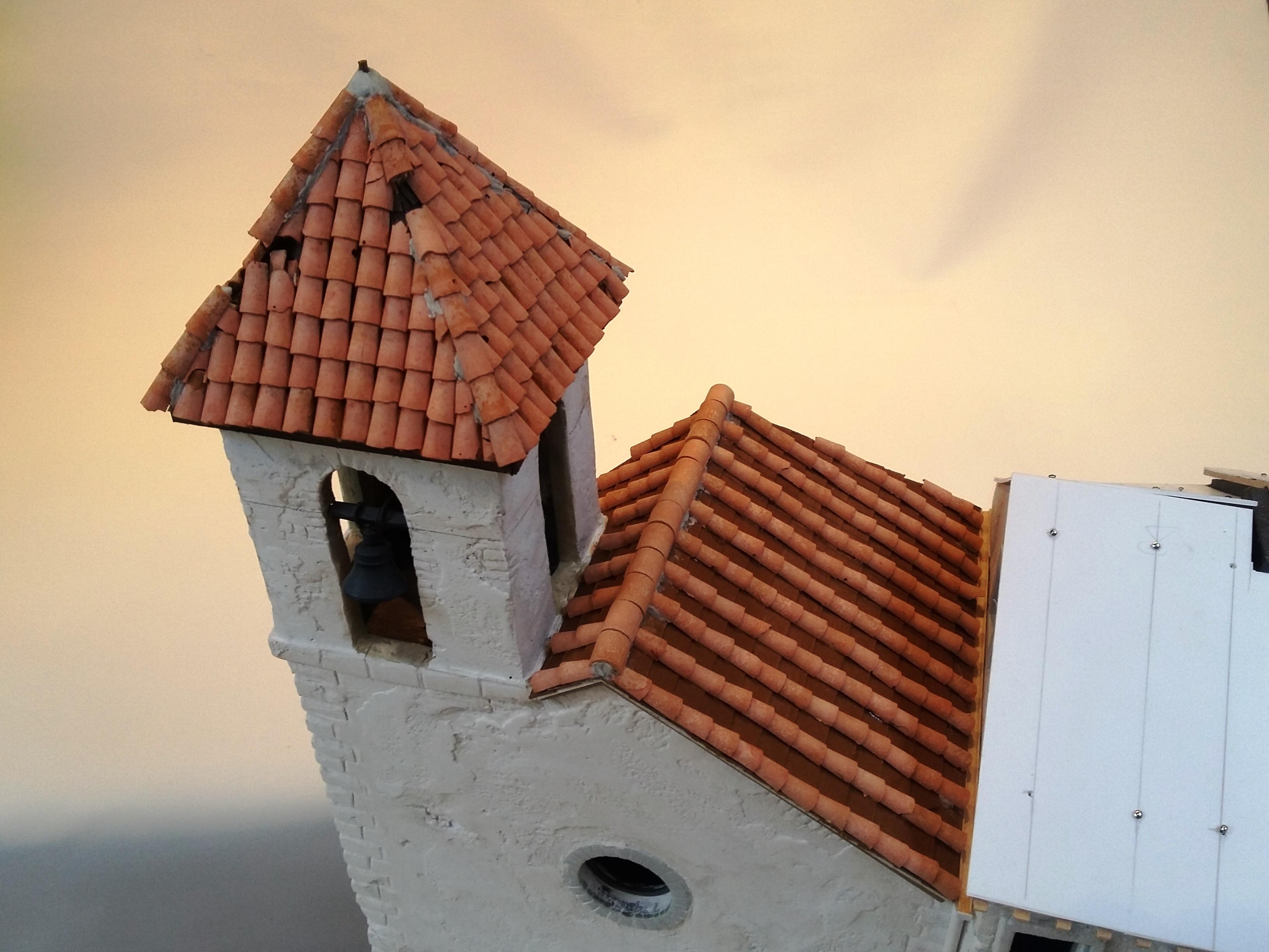 Church roof 2.jpg