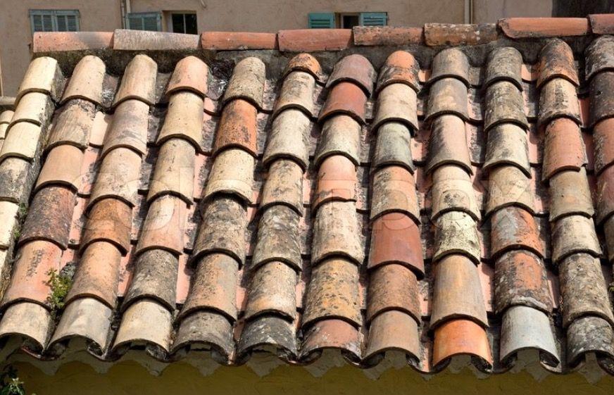 Classic Italian roof tiles 1.jpg