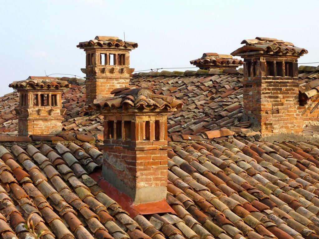Italian chimneys.jpg