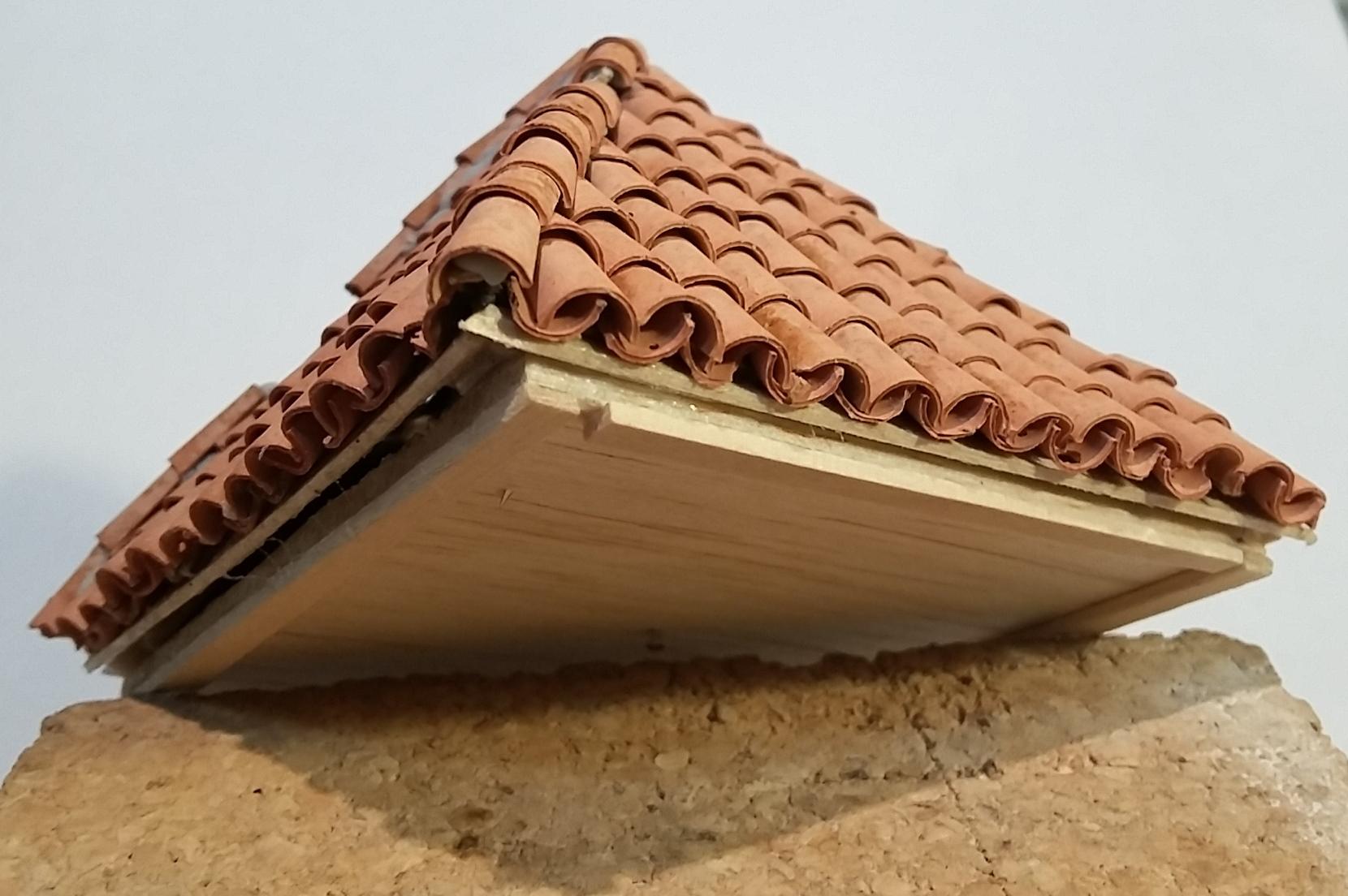 Steeple roof 10.jpg