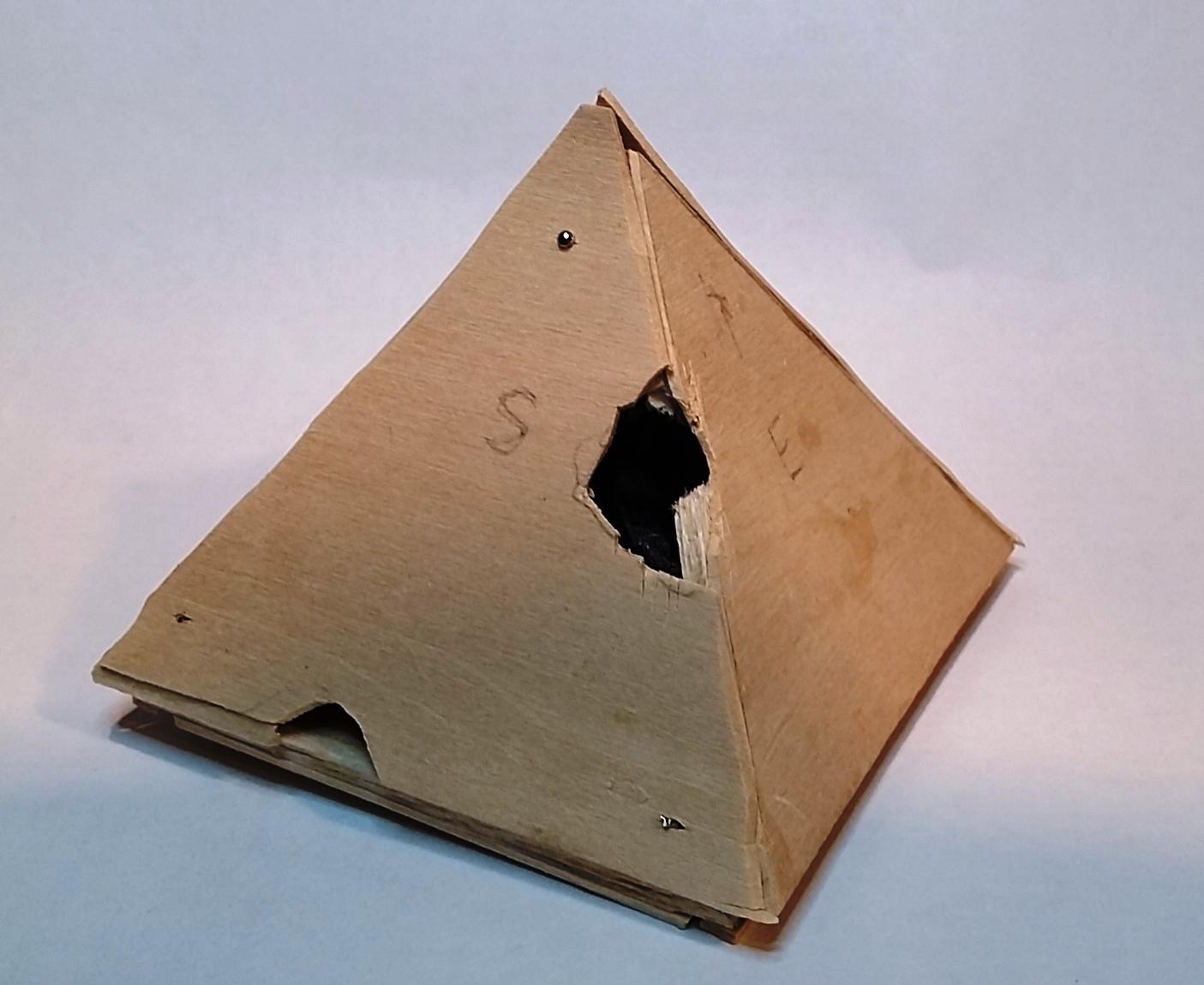 Steeple roof 1.jpg