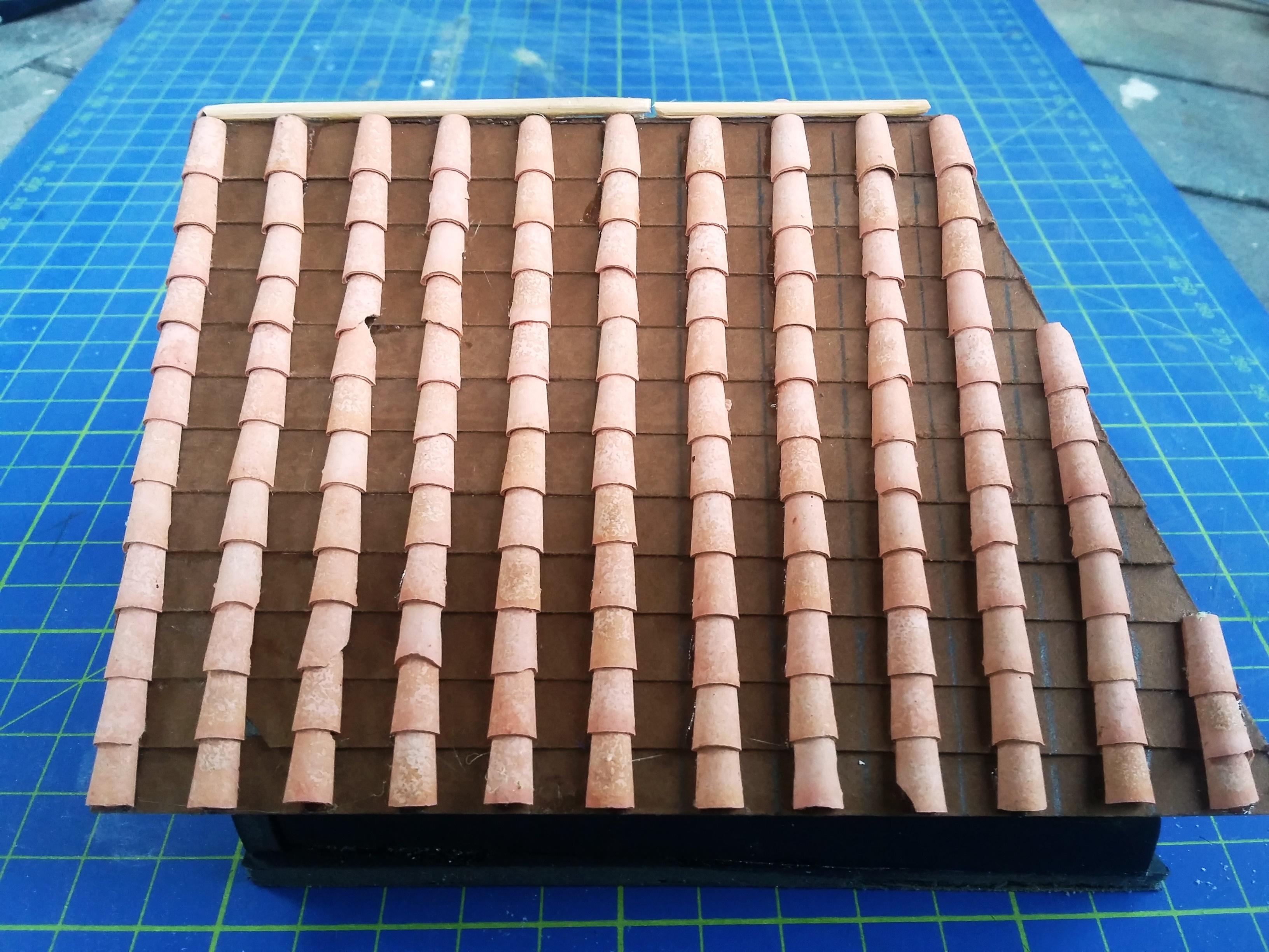 Church roof 6.jpg