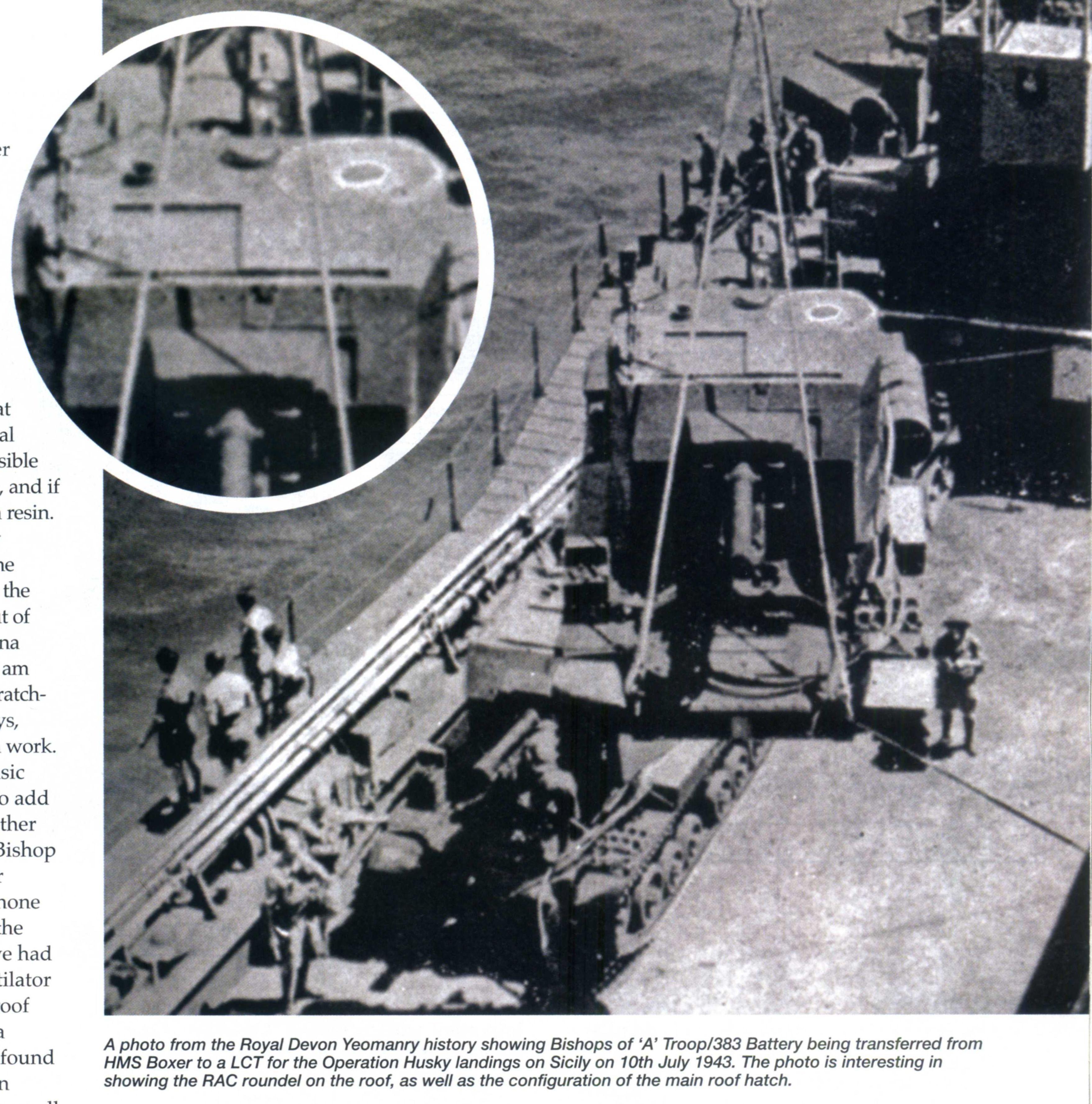 Bishop loading for Sicily July '43.jpg