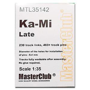 MTL-35142.jpg
