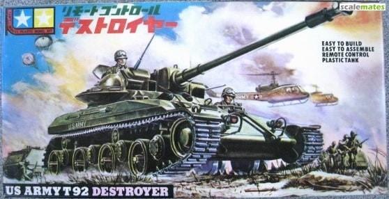 T-92 Tamiya Early box.jpg