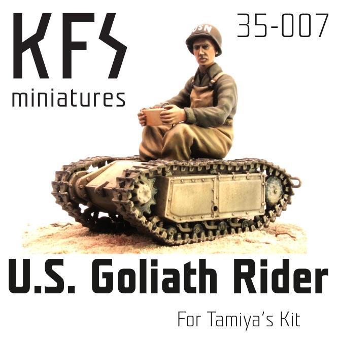 U.S.-Goliath-rider-kwadrat.jpg