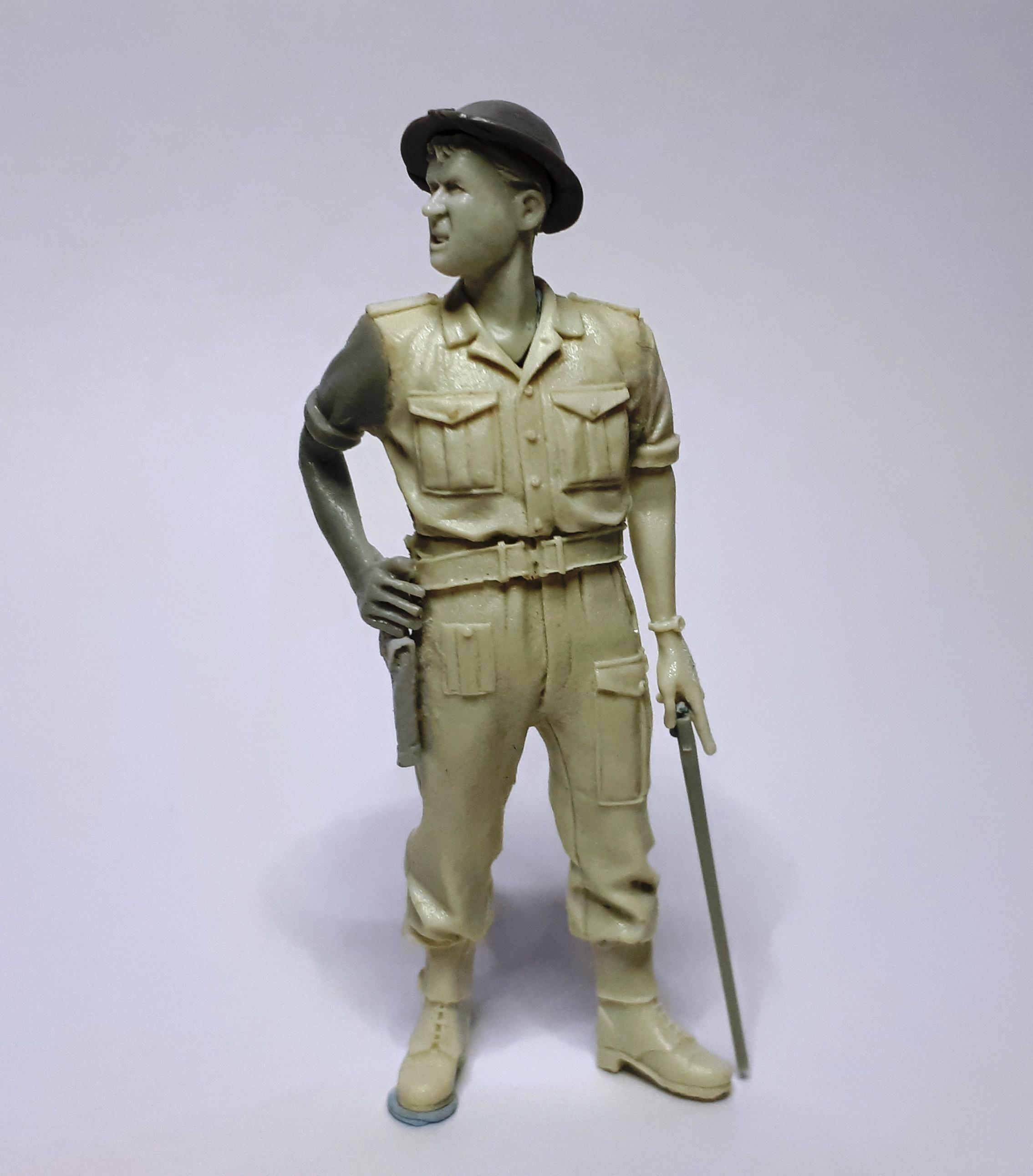 British officer 3.jpg