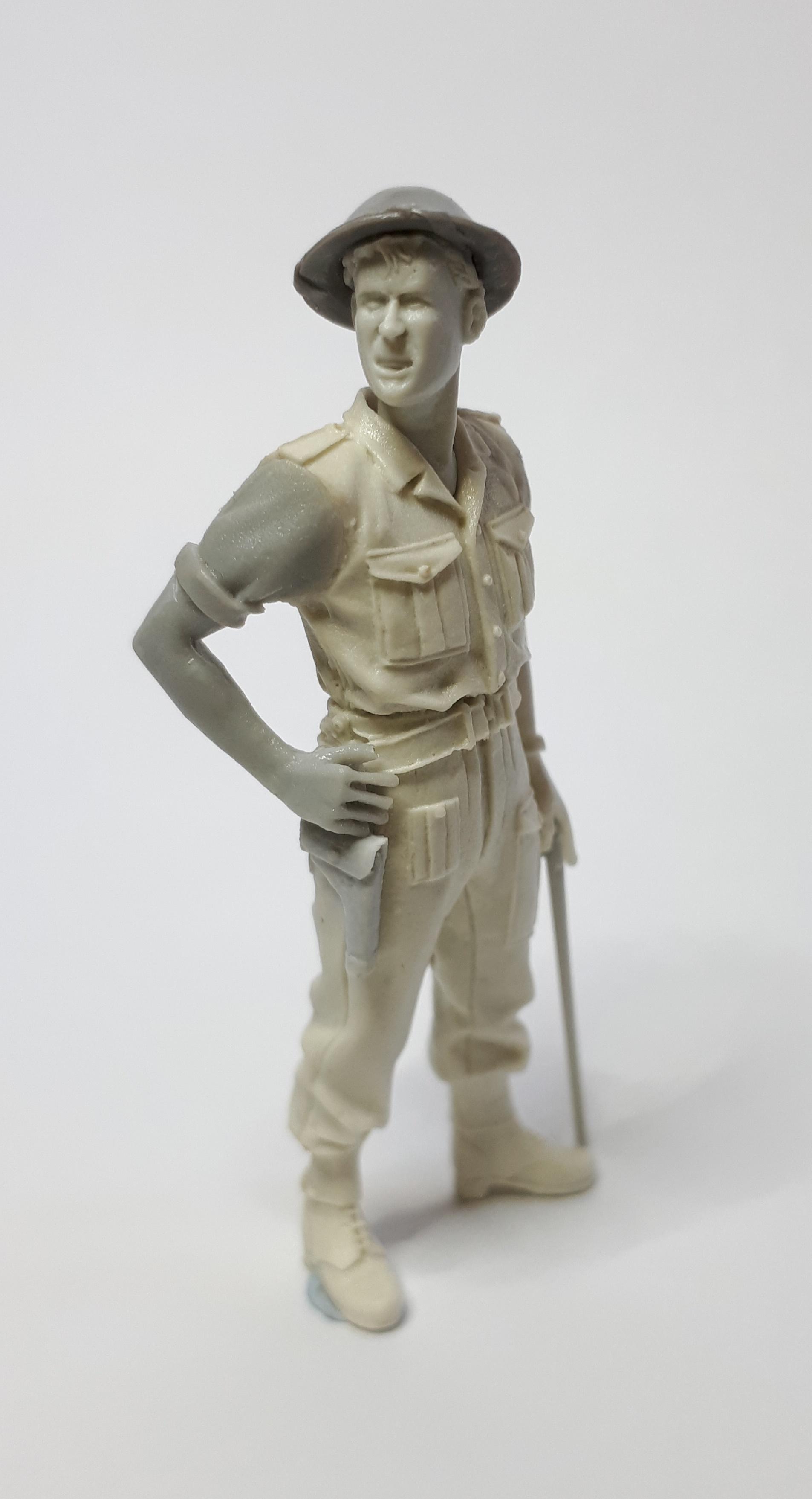 British officer 1.jpg