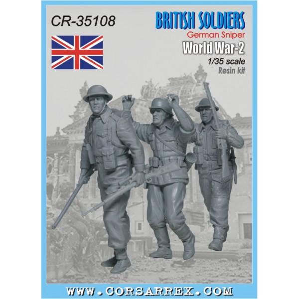 British Soldiers German Sniper CR 35-108 by Corsar Rex.jpg