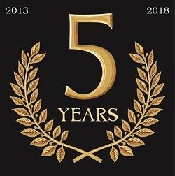 5-years-work-anniversary-clipart-8 B.jpg