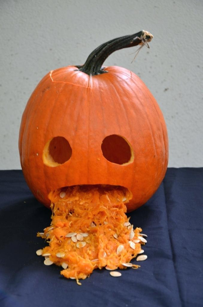 orange-throw-up-sick-pumpkin-tags-pumpkin-puke-vomit-october-burnt-orange-throw-pillows-amazon.jpg