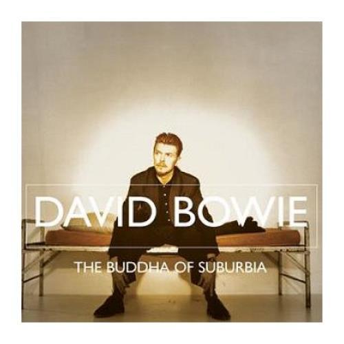 DAVID_BOWIE_THE+BUDDHA+OF+SUBURBIA-413716.jpg