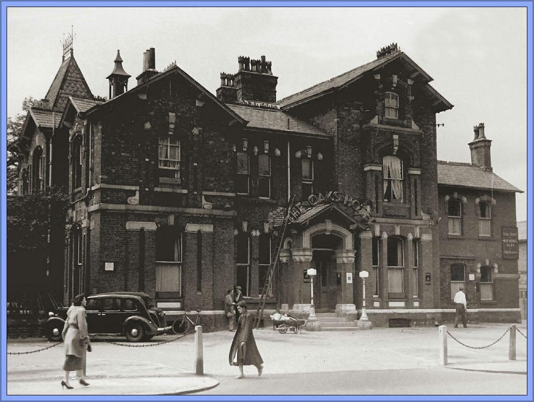 The Oaks Hotel Barlow Moor Road Manchester 1977 (01).jpg